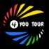 logo-4youtour